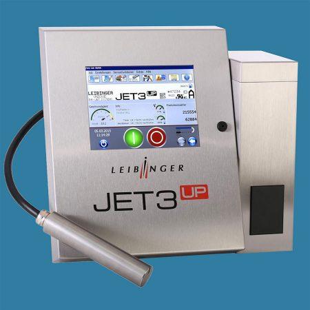 jet3upb